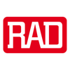 RADcare Z - Other Manufacturer Extended Warranties - RADcare Basic 2yr Warranty | ITSpot Computer Components