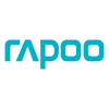 Bluetooth Adapters & Gadgets - Rapoo RP-E6100-WH E6100 Bluetooth | ITSpot Computer Components