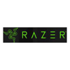 Razer Wired Desktop Mice - Razer RZ01-02010400 DeathAdder | ITSpot Computer Components