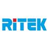Ritek Blu-Ray - Ritek Blu-Ray 4x Media InkJet | ITSpot Computer Components