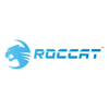 Roccat Mouse Mats - Roccat Taito Small-Size 3mm Shiny | ITSpot Computer Components