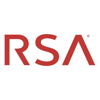 Licensing / Volume / Open / OLP Software - RSA Archer AFX 50001 to 100000 User | ITSpot Computer Components