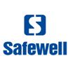 Safewell Rackmount Cases - Safewell 27RU Open Frame Server | ITSpot Computer Components