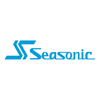 Seasonic Power Supply Units (PSUs) - Seasonic TFX 300W 80+ Gold APFC PSU | ITSpot Computer Components