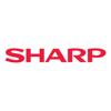 Cash Registers - Sharp ERA421 Cash Register | ITSpot Computer Components