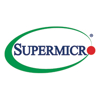 Supermicro SCSI Cables - Supermicro Internal Mini-SAS to | ITSpot Computer Components