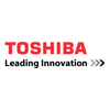 Other Toshiba Printer Consumables - Toshiba TBFC30 Waste Bottle | ITSpot Computer Components
