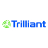 Trilliant Other Networking Accessories - Trilliant SP4500 Single | ITSpot Computer Components