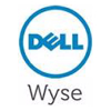 WYSE Brackets & Mounting - WYSE Monitor Mount for DELL WYSE | ITSpot Computer Components