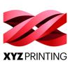 XYZprinting Other - XYZprinting JNR 3D Printer bed | ITSpot Computer Components