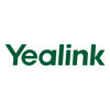 Yealink VoIP Phones - Yealink (PSU T41T42T27) Power | ITSpot Computer Components